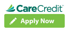 CareCredit_Button_ApplyNow_v21.jpg